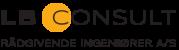 LC-Consult Logo